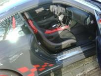 Afbeelding van Porsche GT3 RS