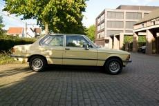 Afbeelding van BMW 3-serie