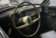 Afbeelding van Wartburg 311