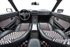 Afbeelding van Porsche 924