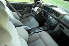 Afbeelding van Oldsmobile Cutlass Supreme