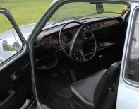 Afbeelding van Volkswagen 412