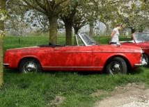 Afbeelding van Fiat 1500