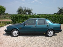 Afbeelding van Lancia Thema
