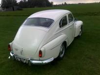 Afbeelding van Volvo PV 544
