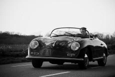 Afbeelding van Porsche Speedster