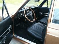 Afbeelding van Ford 17M RS