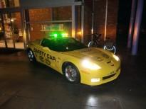 Afbeelding van Corvette C6